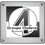 GROUPE_CLODEVE