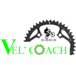 LOGO_VEL_COACH