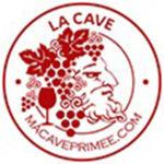 Ma_Cave_primee