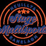 21434_STAGE_logo_BJ_GR-01