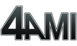CLODEVE - LOGO 4 AMI DEFINITIF